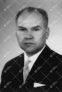 Tauno Ilmari Vesanen. Julkisoikeuden apulaisprofessori 26.1.1971  - 27.1.1972, finanssioikeuden prof
