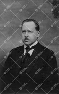 Uno Nils Oskar Harva (v:een 1927 Holmberg). Sosiologian  professori 20.4.1926 - 13.8.1949.