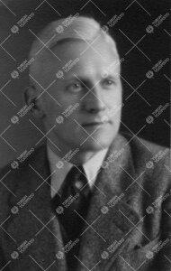 Erich Emanuel Kunze. Dr.phil. (Breslau). Turun Yliopiston vt.  saksan kielen lehtori 1.9.1934 - syys